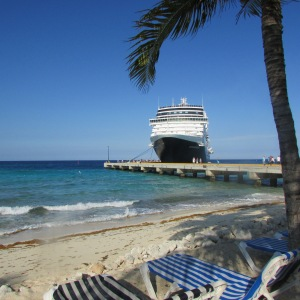 Our cruise 2015